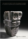 The World of Spirits in Pre-Columbian Ecuador